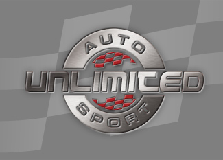 Unlimited Auto Sport